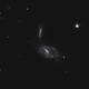 NGC 5410,                                Gary Imm