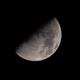Luna 20200402,                                Luigi