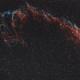 NGC 6992,                                Matt