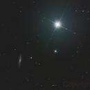 NGC 3877,                                Christoph Zechner
