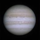 Jupiter 05052017,                                Gary