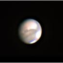 Mars 7 Sept 2018,                                Stephane Neveu