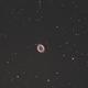 M57,                                Alan_Beech