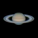 Saturn 2021/07/16,                                Javier_Fuertes