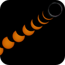 Solar Eclipse Sequence,                                astroZ1