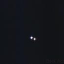 Zeta Lyrae,                                Berk Acunaş