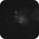 IC4685,                                stormlv