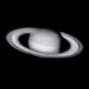 Saturn,                                GlassinSaturn