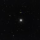 M53,                                Jirair Afarian