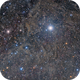 Polaris Widefield LRGB,                                Greg Nelson