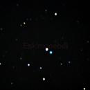 Eskimonebel,                                Thomas Ebert