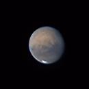 Mars 13-09-2020,                                Le Mouellic Guill...