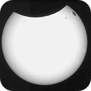 Blast from the Past II: The sunspot that turned out the lights in Quebec,                                Steve Lantz