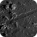 High Res Moon Mosaic,                                sushidelic