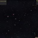 Collinder 399 (The Coathanger) - Zeiss 4/500 Test,                                Carpe Noctem Astronomical Observations