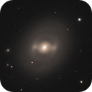 NGC 936 Galaxy Group,                                Gary Imm