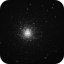 M13,                                darkstar3d