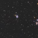 NGC5971,                                LeCarl99