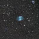 M27,                                allanv28