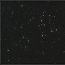 MELOTTE 111,                                Astro-Clochard