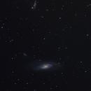 M106,                                David Chiron