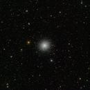 M13 RGB,                                DerPit