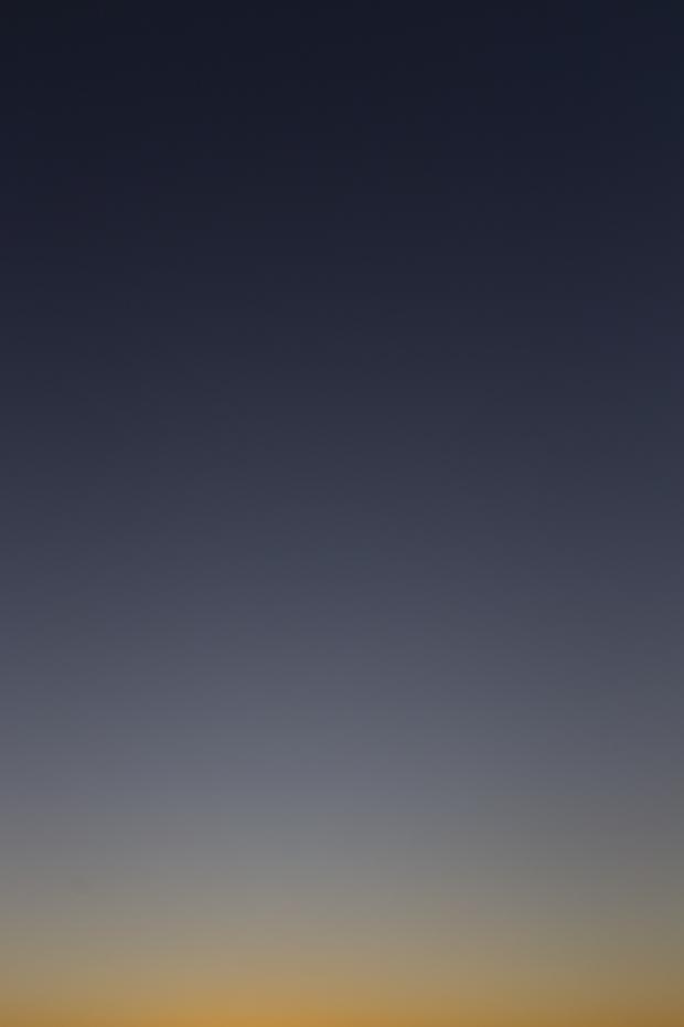 Venus, Mars and Moon :),                                Ivaylo Stoynov