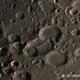 Licetus (21 sept 2015, 19:41),                                Star Hunter