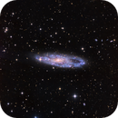NGC 247,                                Geoff