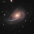 NGC772,                                CoFF