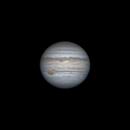Jupiter on June 27, 2019,                                JDJ