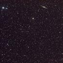 NGC911,                                jdhartgerink