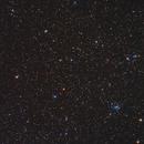 NGC637,                                Conrad Blake