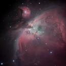 M42,                                Peter Schmitz