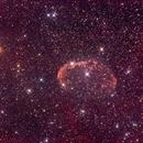 NGC6888,                                Friesenjung