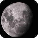 Moon,                                Jon Stewart