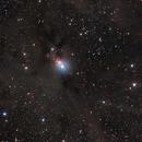 NGC1333,                                marcb