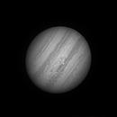 Jupiter (R) 2016-01-24,                                Jordi_Delpeix_Borrell