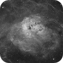 IC410 - HA,                                LAMAGAT Frederic