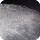 Moon,                                jarlaxle2k5