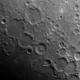 Ptolemaus Region - 20200401 - MAK90,                                altazastro
