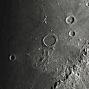 Mond 2016-03-17,                                Bruno