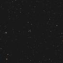 M73  T 250 f/4  /  ATIK ONE  /  AZEQ6,                                Pulsar59