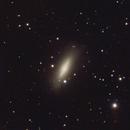 M102,                                Andrew Barton