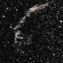 NGC6995-cropped,                                MFarq