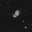 M51,                                Giacomox77