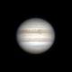 Jupiter 05.08.2020,                                Marco Wischumerski