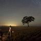 Capturing The Night,                                Jonah Scott