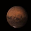 Mars 9.21.2020,                                kskostik