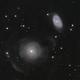 NGC 474,                                Frank Colosimo